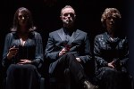 katharine kingsley gary kemp and celia imrie in party time