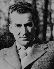 Paul Berna