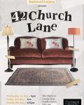 42 Church Lane