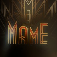 Review – Mame, Royal and Derngate, Northampton, 11th January 2020