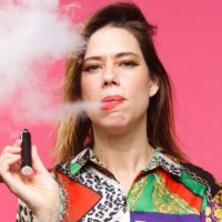 Review – Lou Sanders, Say Hello to your New Step-Mummy, Underground at the Derngate, Northampton, 8th February 2020