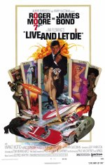 Live-And-Let-Die-poster