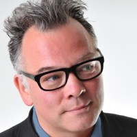 Review – Stewart Lee, Snowflake/Tornado, Royal and Derngate, Northampton, 6th March 2020