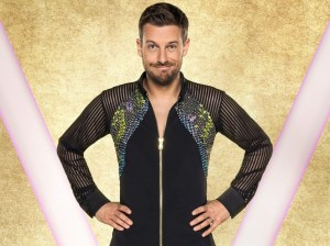 Chris-Ramsey-Strictly