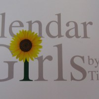 Review – Calendar Girls, Derngate, Northampton, 17th November 2010