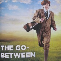 Review – The Go-Between, Royal and Derngate, Northampton, 8th November 2011