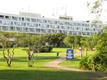 Sheraton Hotel Iguazu Falls Argentina