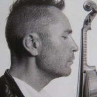 Review – Royal Philharmonic Orchestra, Nigel Kennedy plays Brahms, Derngate, Northampton, 2nd June 2012