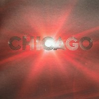 Review – Chicago, Curve Theatre, Leicester, 31st December 2013