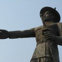 Indochina - Laos – Vientiane