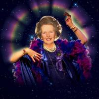 The Edinburgh Fringe 3-Nighter – Margaret Thatcher, Queen of Soho