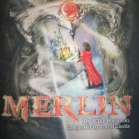 Review – Merlin, Royal and Derngate, Northampton, 18th December 2014