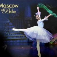 Review – Giselle, Moscow City Ballet, Royal and Derngate, 12th January 2015