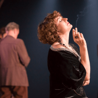 Review – Platonov, Ivanov, The Seagull – Young Chekhov, Festival Theatre Chichester, 31st October 2015