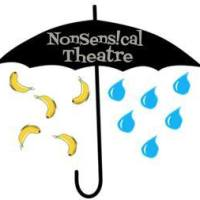 Review – 100 Acre Wood, Nonsens!cal Theatre, University of Northampton Flash Festival, Castle Hill United Reform Church, Northampton, 17th May 2016