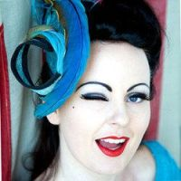 The Edinburgh Fringe One-Weeker 2016 – Lili La Scala: Another F*cking Variety Show, 26th August 2016