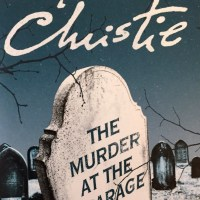 The Agatha Christie Challenge – The Mysterious Mr Quin (1930)