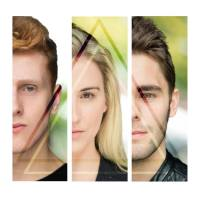 Review – Erased, Afterlight Theatre Company, University of Northampton Flash Festival, Hazelrigg House, Northampton, 23rd May 2017