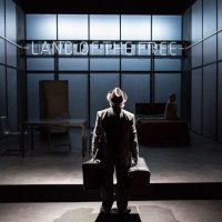 Review – Death of a Salesman, Royal and Derngate, Northampton, 14th June 2017