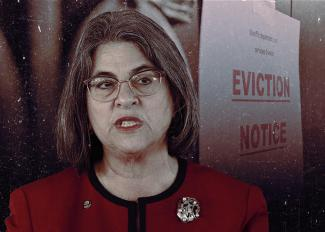 Miami-Dade Resumes Pre-Pandemic Evictions After Month Break