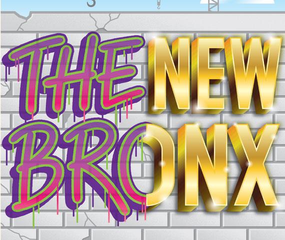 Freshdirect Careers New York