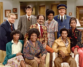 Image result for the jeffersons
