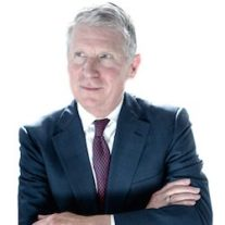 Cyrus Vance Jr. | The Real Deal