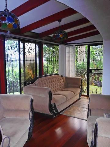 Se Vende Villa Increble con Casa y 3 Apartamentos San