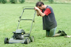 Real Estate Appraisal Lawn