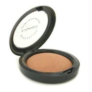 Mac Cosmetics Mineralize Skin Finish Natural- Deep