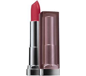 Maybelline Creamy Matters- Touch of Spice