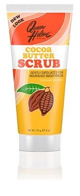 Queen Helene Cocoa Butter Scrub