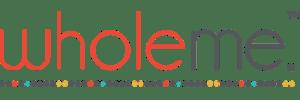 WholeMe Logo