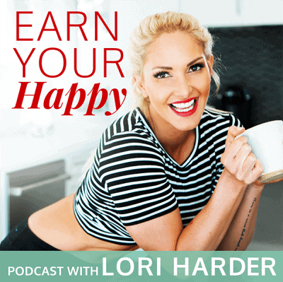 earn-your-happy