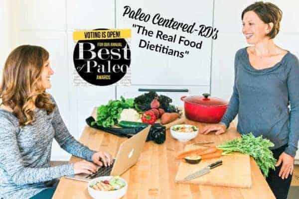 Best of Paleo 2017