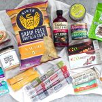 Real Food Finds for May 2017