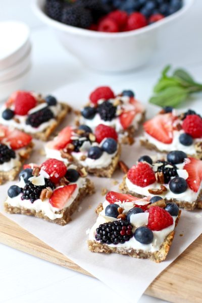 Healthy 4th of July Menu   The Real Food Dietitians   https://therealfoodrds.com/healthy-4th-july-menu/