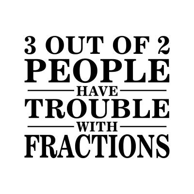 Math, Math quotes and Maths fun on Pinterest