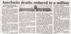 Image result for holocaust revisionism