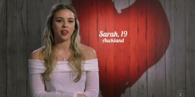 First Dates NZ S01E05