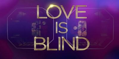 Love Is Blind – Season 01 (2020)