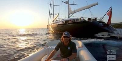 Below Deck Sailing S01E15