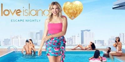 Love Island US – Season 02 (2020)