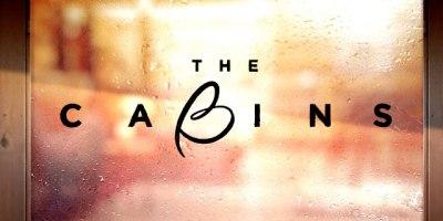 The Cabins – Season 01 (2021)