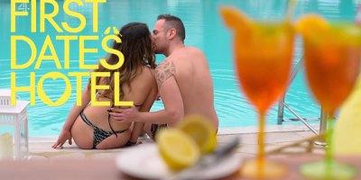 First Dates Hotel – Season 06 (2021)