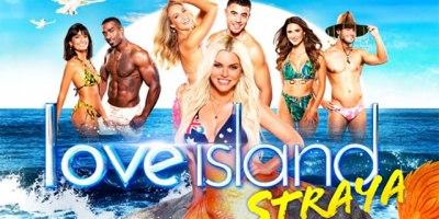 Love Island AU – Season 03 (2021)