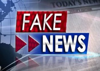 Fake news about missing army men circulated on social media by miscreants-fact checked