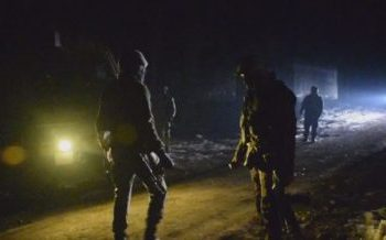 Kashmir Terror Archives   Nadif Khan shot by terrorists in Srinagar for being a nationalist Indian