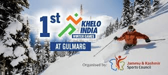 OPINION | KASHMIR WINTER GAMES : A CATALYST FOR PEACE AND PROSPERITY