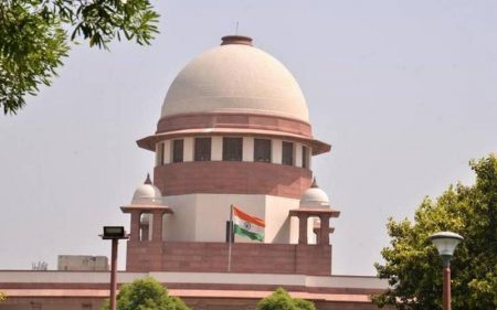 Pegasus row: SC notice to Centre, WB on plea against setting up of Commission of Inquiry by state